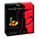 Hydro Mixed Fruit Herbal Shisha 50gm