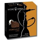 Hydro Herbal Coffee 50gm
