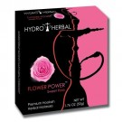 Hydro Rose Herbal Shisha 50gm