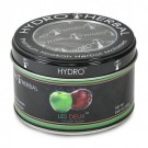 Hydro Apple Herbal Shisha 250gm