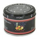 Hydro Mixed Fruit Herbal Shisha 250gm
