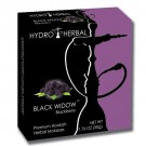 Hydro Herbal Shisha Grape 50g